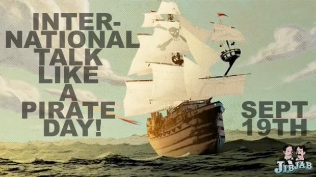 talk like a pirate2